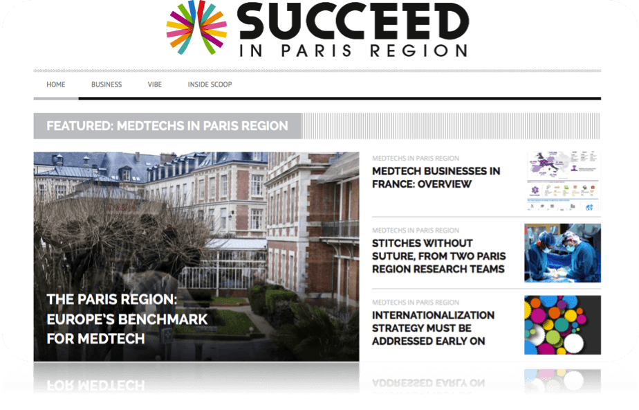 web-succeed