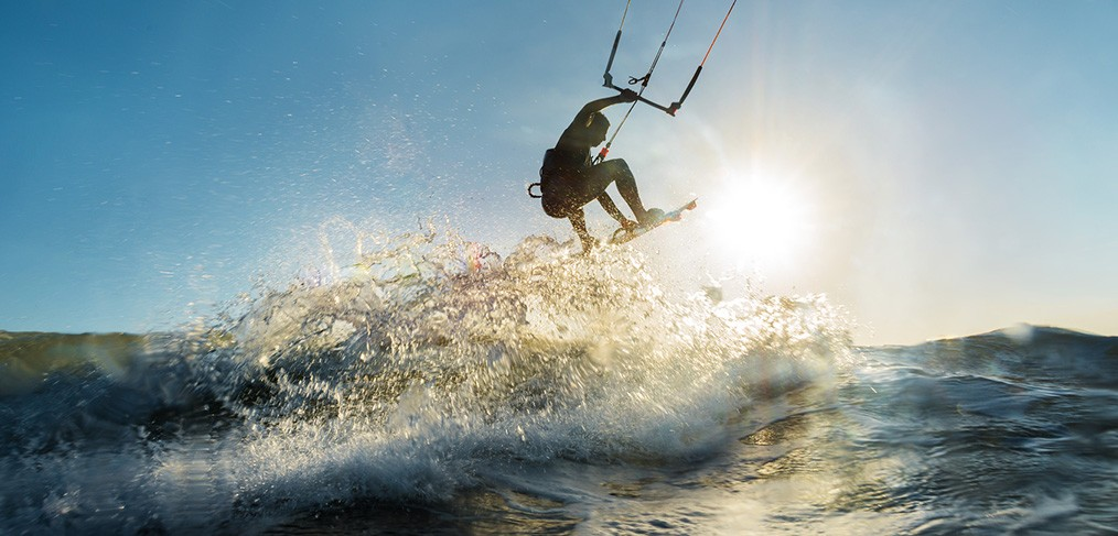 Okedito 7 exercices pour surfer la vague du marketing digital comme un champion