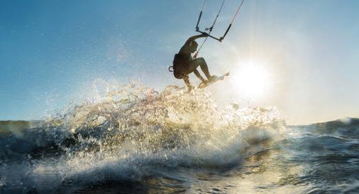 Okedito 7 exercices pour surfer la vague du marketing digital comme un champion