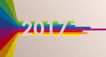 Content marketing agence Okedito tendances 2017