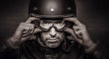 marketing-automation-comparatif-blog-agence-okedito