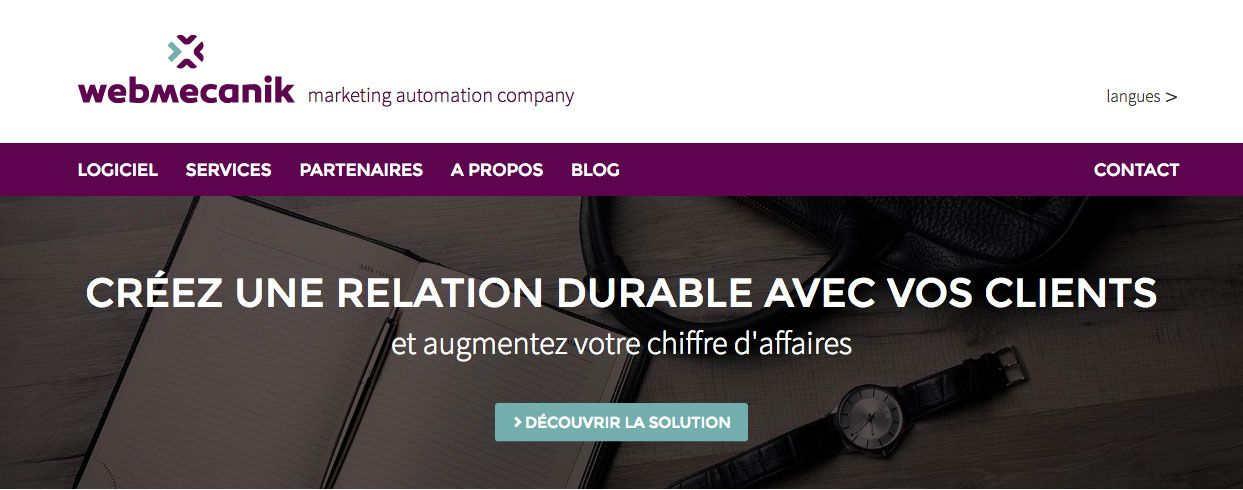 webmecanik-marketing-automation-blog-agence-Okedito