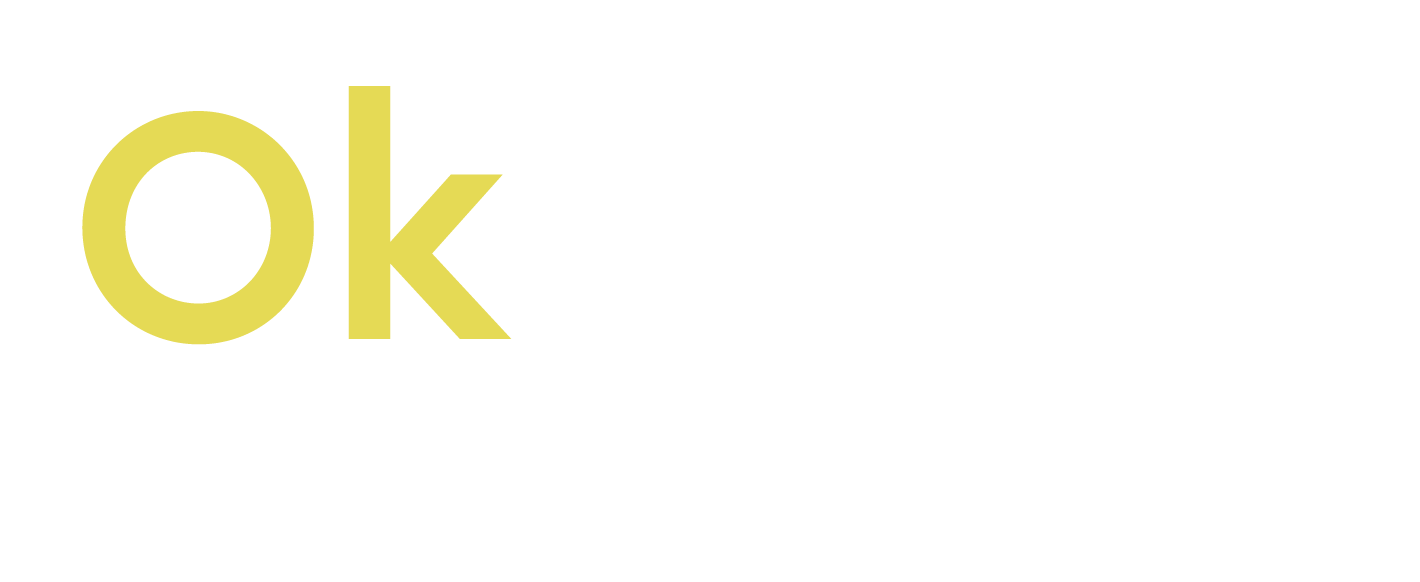 Okédito, agence Inbound Marketing : contenus premium, influence social media, génération de leads et marketing automation