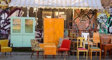 Marketing automation faire venir visiteurs sur son stand salon professionnel agence Okédito