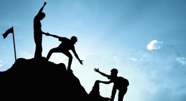 5 étapes pour aligner inbound marketing et performance commerciale agence Okedito