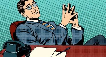 Transformation digitale entreprises, la fin des commerciaux ? agence Okédito