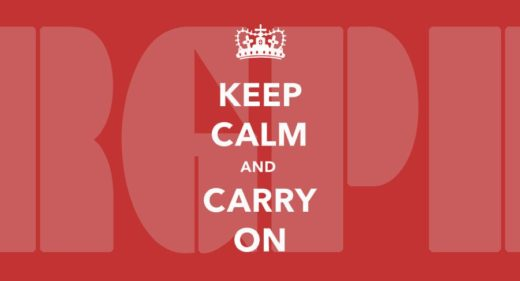 RGPD en B2B : Keep Calm and Carry on with Okédito
