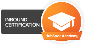 Certification Marketing Automation