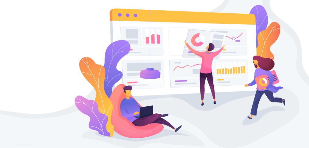 Les bases du marketing automation : suivi des performances avec Okédito
