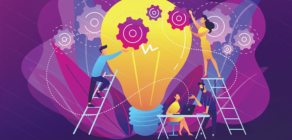 Guide de mise en oeuvre du marketing automation avec Okédito