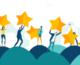 Expérience client en B2B : avez-vous votre étoile du berger ?
