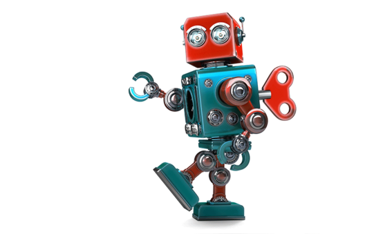 Okédito recrute : Marketing automation & CRM manager
