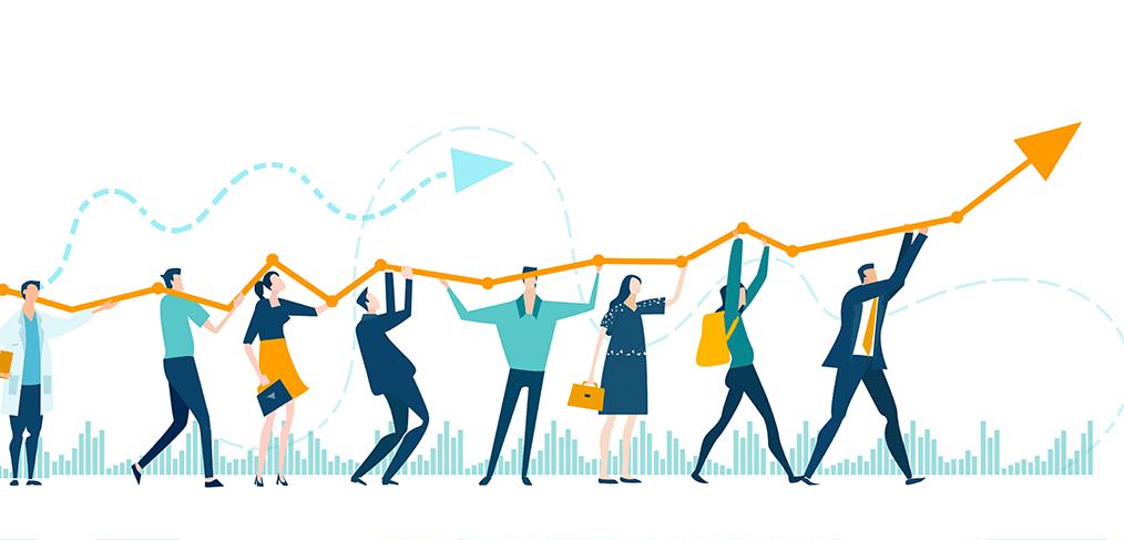 Fonctionnalités HubSpot pour optimiser le marketing des comptes ciblés