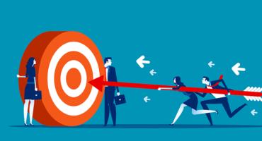 L'account-based marketing est-il fait pour vous ?
