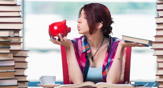 Financement de la formation professionnelle en marketing digital