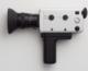 Content marketing 5 conseils contenus vidéo par Okédito
