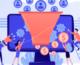 Formation marketing digital : optimiser la génération de leads du site web